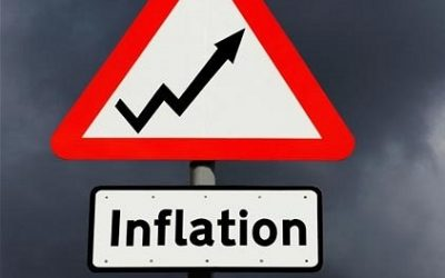 Inflation is hitting poorest families hardest