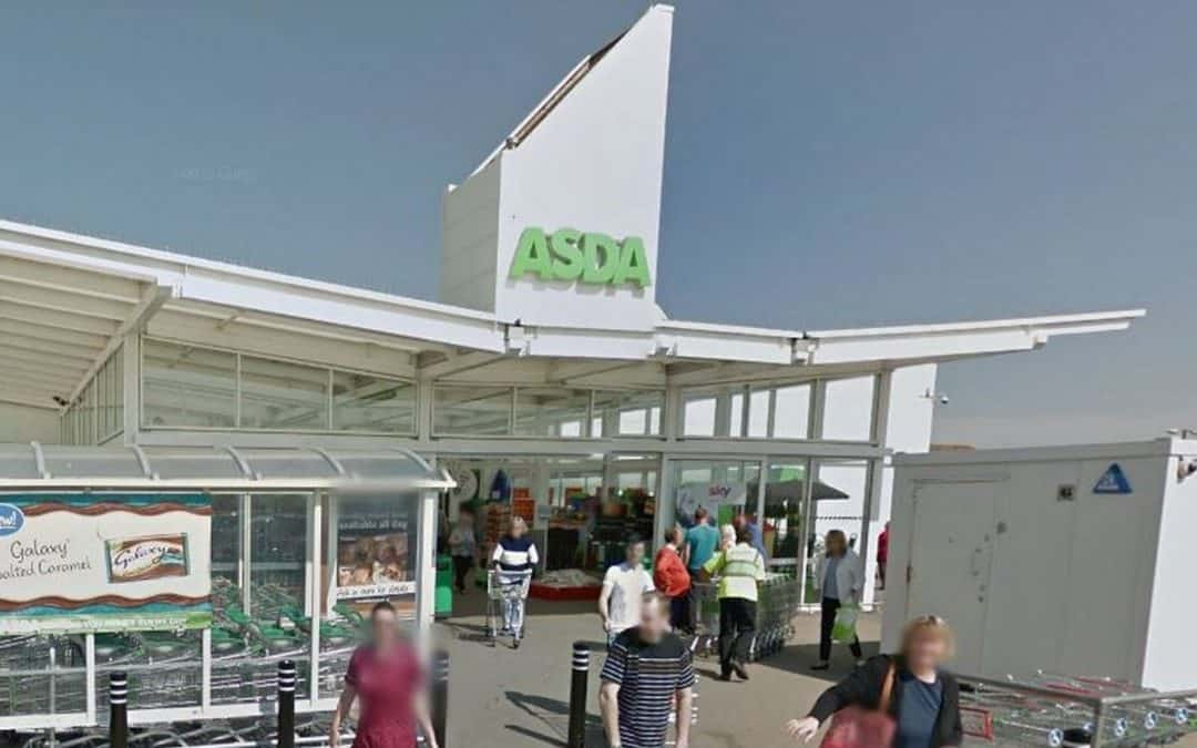 Defending Asda Workers in Estover Against Unfair Contracts
